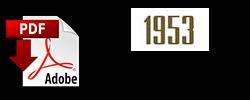 1953 Floorplan eBrochure Download